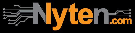 T-NLYTEN-logo-1000x250-px